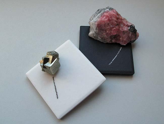 color-raya-minerales