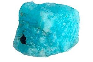 mineral aguamarina propiedades