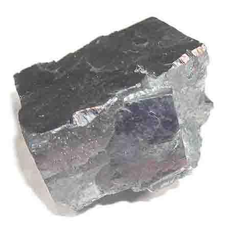 brillo minerales