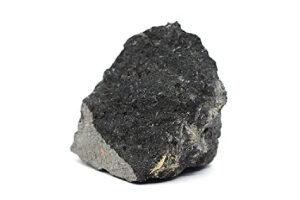 basalto negro