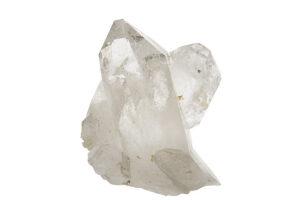 que es el cristal de roca
